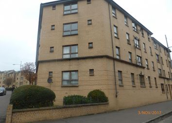 Thumbnail 3 bed flat to rent in Yorkhill Street, Glasgow