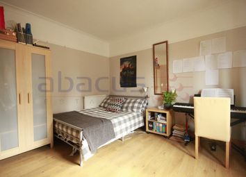 Thumbnail 3 bed flat to rent in Warwick Lodge, Shoot Up Hill, Kilburn