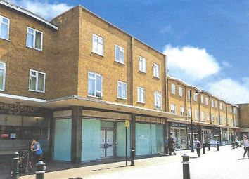 Thumbnail Retail premises to let in High Street, Westbury