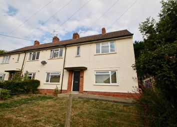 Thumbnail 2 bedroom flat for sale in Tor View Avenue, Glastonbury
