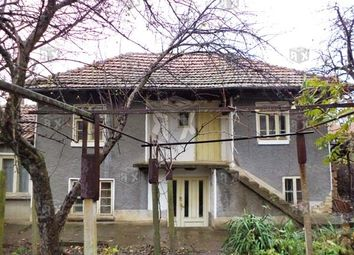 Thumbnail 3 bed property for sale in Patresh, Municipality Pavlikeni, District Veliko Tarnovo