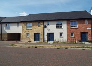 Thumbnail 2 bed terraced house to rent in 25 Elmfoot Grove, Oatlands