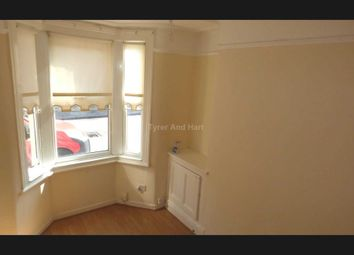 Thumbnail 2 bed terraced house to rent in Holbeck Street, Anfield, Liverpool