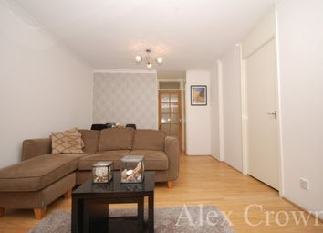 Thumbnail 2 bed flat to rent in Salisbury Walk, London