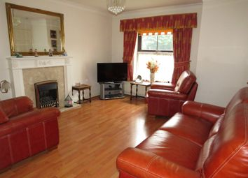 Thumbnail 3 bed semi-detached house for sale in Hessle Road, Hull
