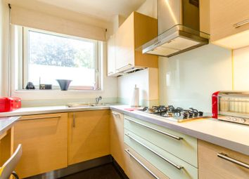 Thumbnail 1 bedroom flat for sale in Alice Court, Wood Green