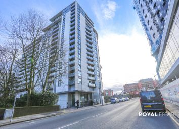 Thumbnail 1 bedroom flat for sale in Holliday Street, Birmingham