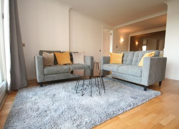 Thumbnail 2 bed flat to rent in 1 Fairmont Avenue, London