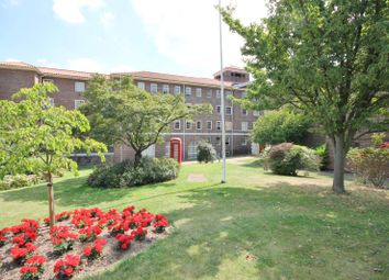 Thumbnail 2 bed flat to rent in Sir Giles Gilbert Scott Building, Scott Avenue, Putney