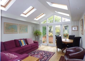Thumbnail 2 bed terraced house for sale in Bull Street, Stratford-Upon-Avon