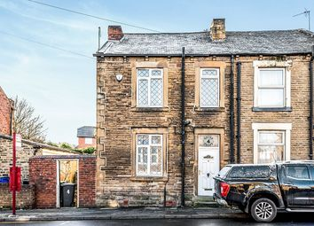 Thumbnail 1 bed property to rent in . Asquith Avenue, Morley, Leeds