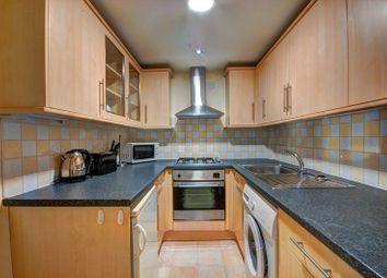3 bed flat for sale in Osborne Terrace, Jesmond, Newcastle Upon Tyne NE2