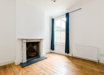 Thumbnail 4 bed property for sale in Strathleven Road, Clapham