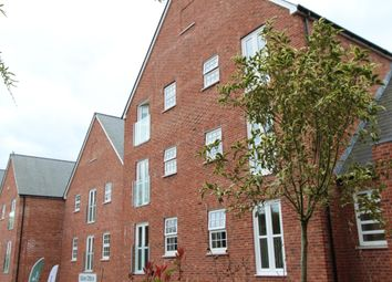 Tumbling Weir Way, Ottery St. Mary EX11. 1 bed property for sale