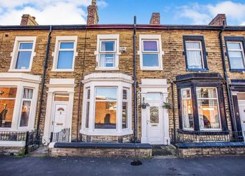 Thumbnail 2 bed terraced house for sale in Westminster Road, Chorley, Lancashire