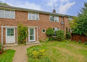 Thumbnail 3 bed property to rent in Cornmead, Welwyn Garden City
