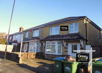 Thumbnail 6 bed terraced house to rent in Violet Road, Southampton