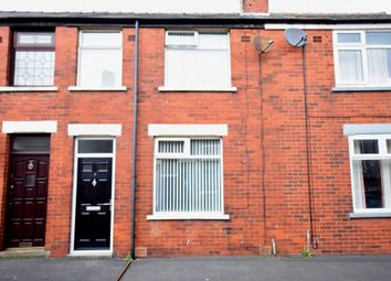 Thumbnail 3 bed detached house for sale in Smith Street, Kirkham, Preston