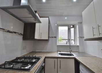 Thumbnail 2 bed flat to rent in Kilchattan Drive, Kings Park, Glasgow, Lanarkshire
