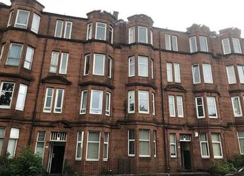 1 bed flat for sale in Wellshot Road, Glasgow G32