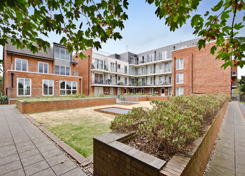 Thumbnail 2 bed flat for sale in 64 Lankaster Gardens, London