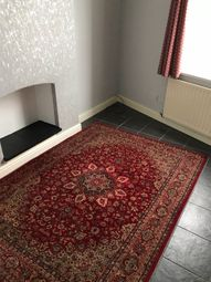 Thumbnail 1 bedroom flat to rent in St Johns Street, Hanley, Stoke-On-Trent