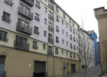 Thumbnail 2 bed flat to rent in Gentle's Entry, Edinburgh, Midlothian