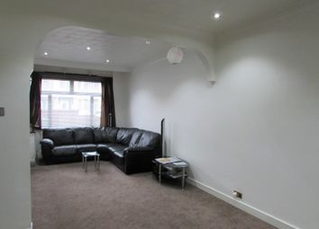 Thumbnail 4 bed end terrace house to rent in Grant Road, Harrow Wealdstone