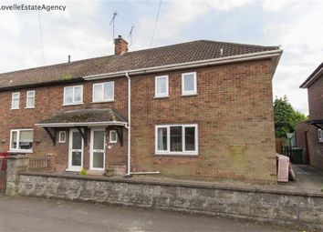 Thumbnail 3 bed property for sale in Fowler Road, Scunthorpe