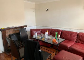 3 bed terraced house to rent in Beam Avenue, Dagenham RM10