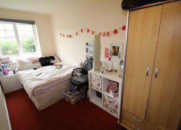 Thumbnail 1 bed property to rent in Rutherford Close, Uxbridge, Middlesex