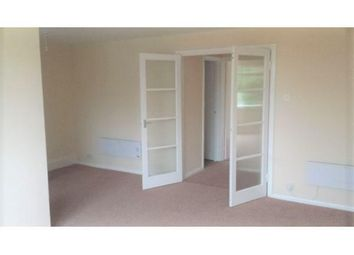 Thumbnail 1 bed flat for sale in Laurel Court, Selhurst, London