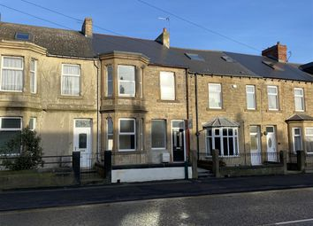 Thumbnail 4 bed terraced house to rent in Durham Road, Annfield Plain, Stanley