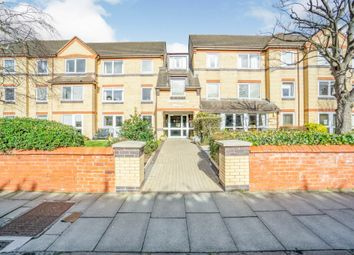 Thumbnail 1 bedroom property for sale in Riversdale Road, West Kirby, Wirral