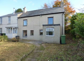 Thumbnail 3 bed semi-detached house for sale in Meend Garden Terrace, Cinderford
