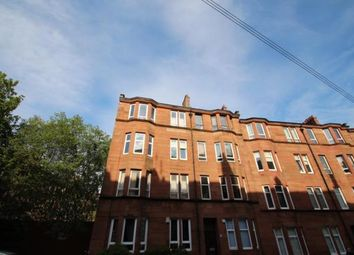 Thumbnail 1 bed flat for sale in Clincart Road, Cathcart, Glasgow