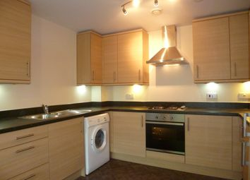 Thumbnail 2 bed flat to rent in 81 Portswood Road, Southampton