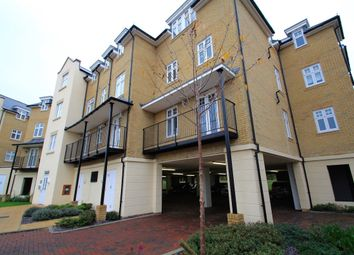 2 bed flat for sale in 16 Mackintosh Street, Bromley BR2