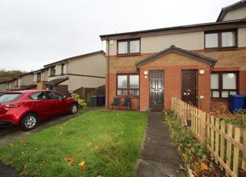 Thumbnail 2 bedroom property to rent in Kilpatrick Crescent, Paisley