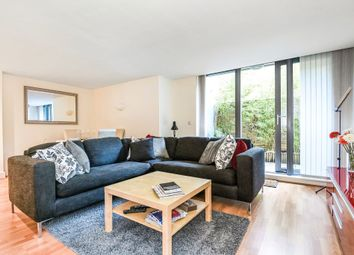 Thumbnail 2 bed flat for sale in Kings Cross Road, Clerkenwell, London