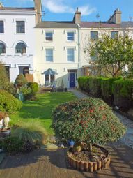 Thumbnail 3 bed terraced house for sale in Stanley Terrace, Douglas, Isle Of Man