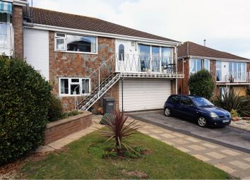 Thumbnail 3 bed link-detached house for sale in Cherry Brook Drive, Paignton