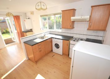 Thumbnail 2 bed property to rent in Easby Way, Lower Earley, Reading, Berkshire