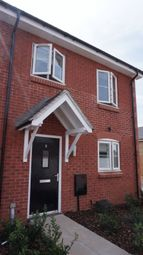 Thumbnail 3 bed property to rent in Sorrel Place, Stoke Gifford, Bristol