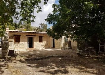 Thumbnail 2 bed villa for sale in Akoursos, Cyprus