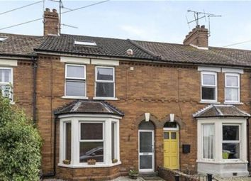 Thumbnail 4 bed property to rent in St. Michaels Road, Yeovil