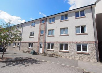 Thumbnail 3 bed flat to rent in Grandholm Crescent, Bridge Of Don