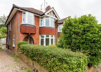 Thumbnail 3 bed property for sale in Ainsdale Road, Greystoke Park Estate, Ealing, London