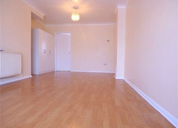 Thumbnail 3 bedroom terraced house to rent in Severn Crescent, Langley, Slough