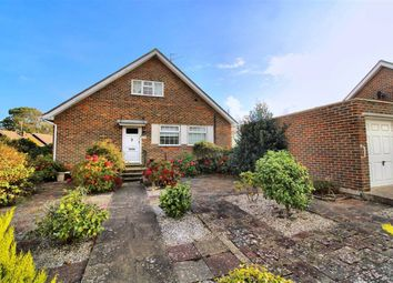 Thumbnail 2 bed property for sale in Blue Haze Avenue, Seaford, East Sussex